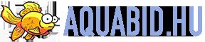 aquabid.hu Viziállat-, növény és felszerelés hirdetőoldal